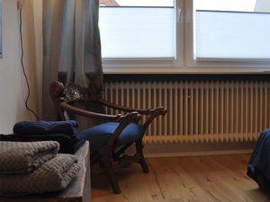 19055633-Ferienwohnung-4-Travemünde-300x225-5