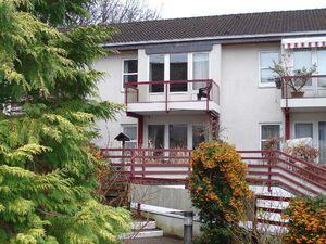 Ferienwohnung für 4 Personen (46 m²) ab 75 € in Travemünde