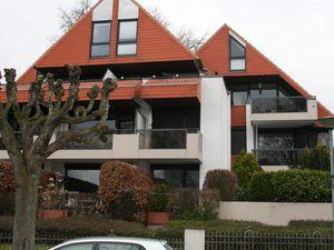 Ferienwohnung für 2 Personen (50 m²) ab 69 € in Travemünde
