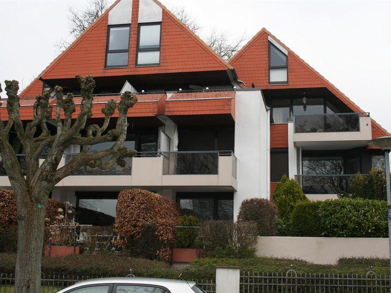 17990847-Ferienwohnung-2-Travemünde-800x600-0
