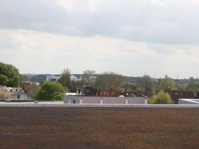 18590589-Ferienwohnung-3-Travemünde-800x600-1