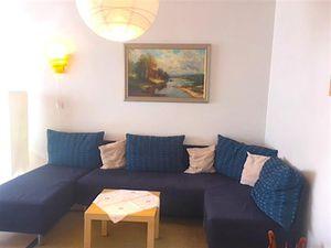 17989333-Ferienwohnung-6-Travemünde-300x225-4