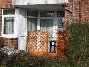 17988871-Ferienwohnung-4-Travemünde-300x225-2