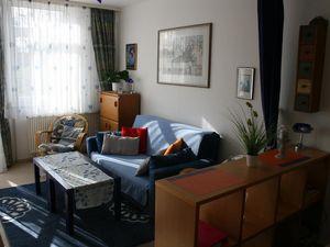 17988871-Ferienwohnung-4-Travemünde-300x225-5