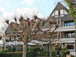 Ferienwohnung für 4 Personen (70 m²) ab 98 € in Travemünde