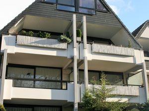 17988388-Ferienwohnung-4-Travemünde-300x225-2