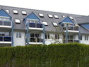 Ferienwohnung für 2 Personen (61 m²) ab 65 € in Travemünde