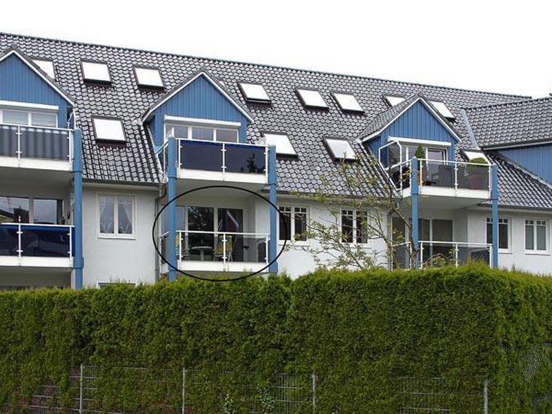 18089311-Ferienwohnung-2-Travemünde-800x600-0