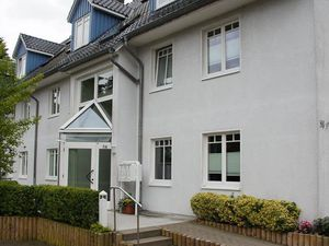 18089311-Ferienwohnung-2-Travemünde-300x225-1