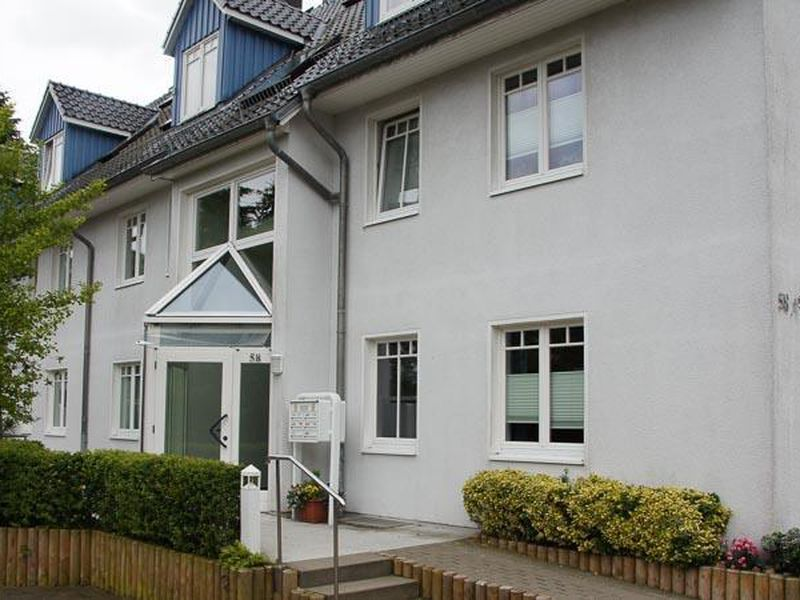 18089311-Ferienwohnung-2-Travemünde-800x600-1