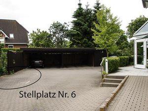 18089311-Ferienwohnung-2-Travemünde-300x225-3