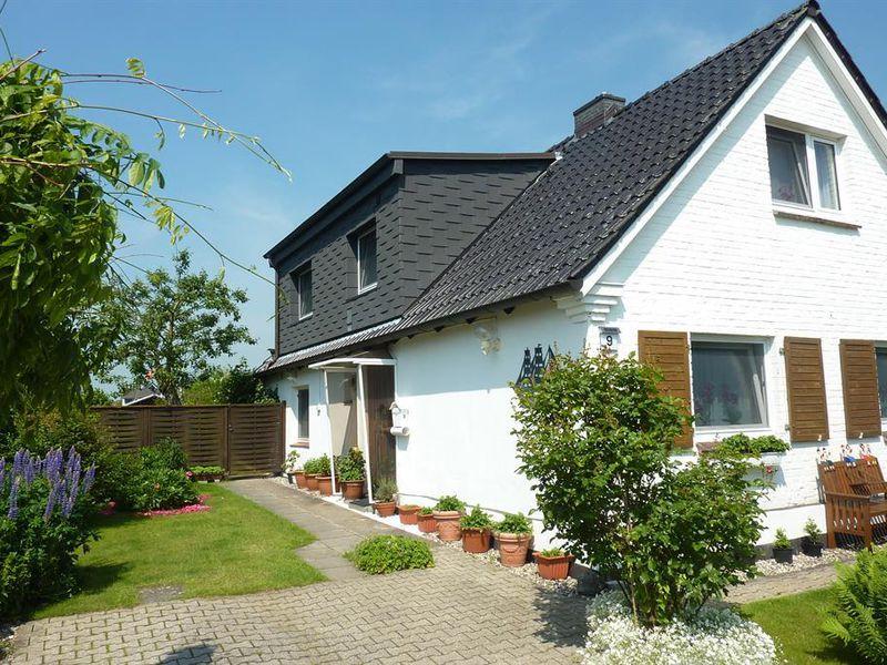18966705-Ferienwohnung-1-Travemünde-800x600-0