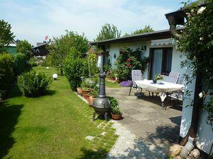 18966705-Ferienwohnung-1-Travemünde-300x225-2