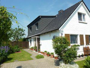 Ferienwohnung für 2 Personen (35 m²) ab 59 € in Travemünde