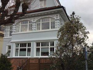 Ferienwohnung für 4 Personen (81 m²) ab 75 € in Travemünde
