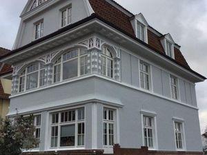 17988081-Ferienwohnung-4-Travemünde-300x225-1