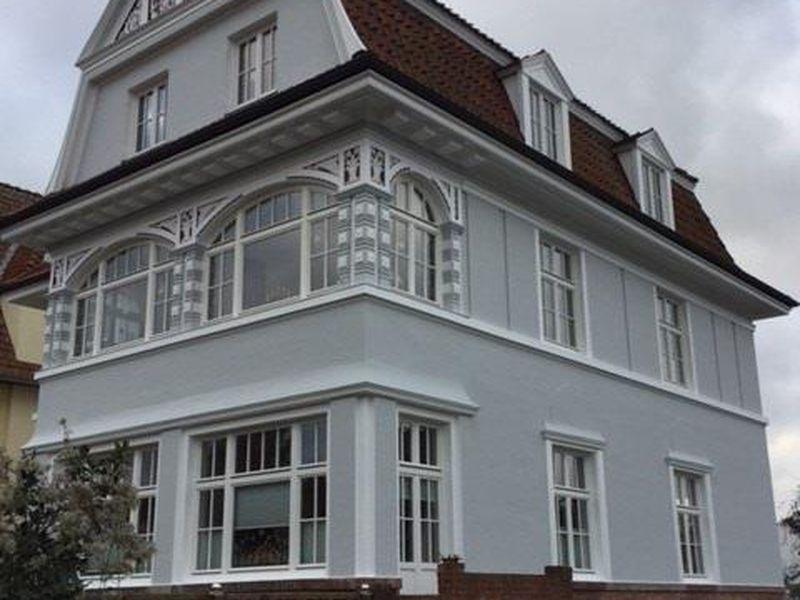17988081-Ferienwohnung-4-Travemünde-800x600-1