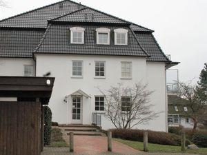 Ferienwohnung für 2 Personen (25 m²) ab 60 € in Travemünde