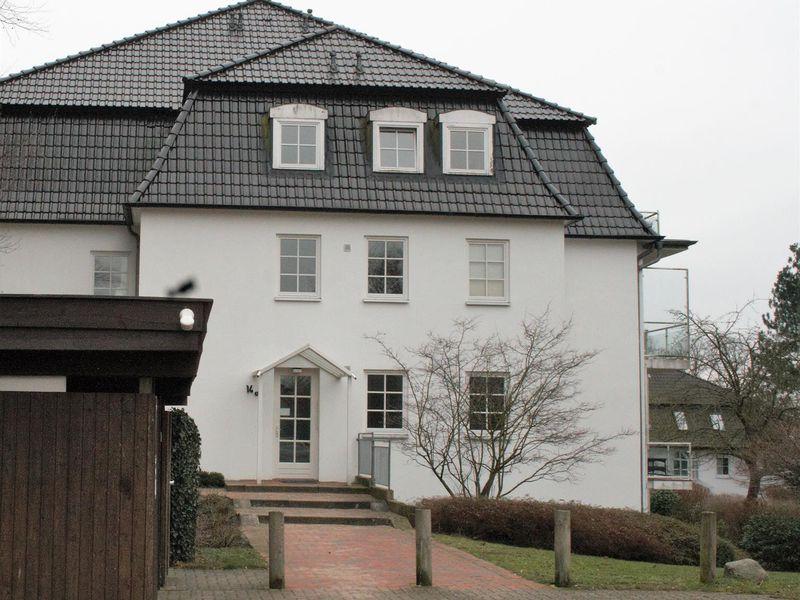 17987860-Ferienwohnung-2-Travemünde-800x600-0