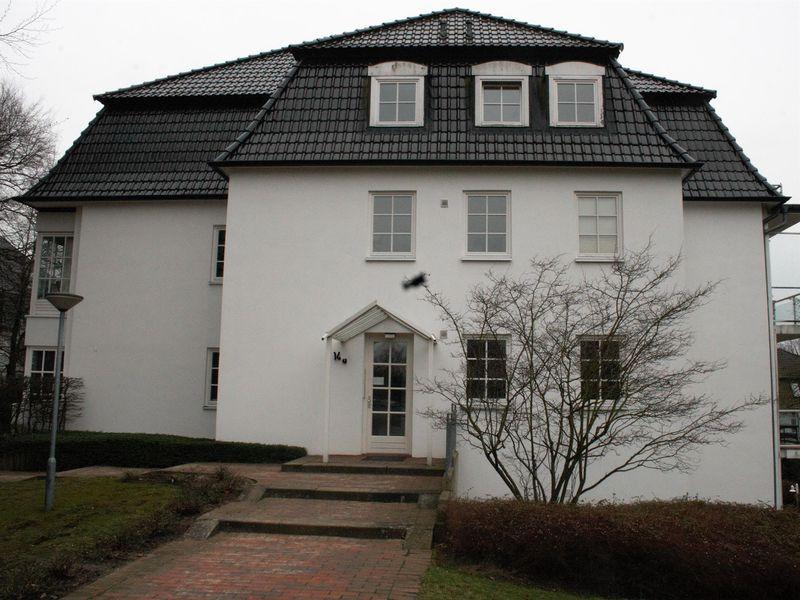 17987860-Ferienwohnung-2-Travemünde-800x600-1