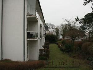 17987860-Ferienwohnung-2-Travemünde-300x225-2