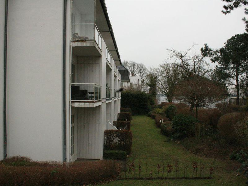 17987860-Ferienwohnung-2-Travemünde-800x600-2