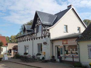 Ferienwohnung für 8 Personen (85 m²) ab 461 € in Trebbin