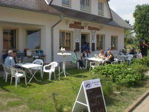 Ferienwohnung für 3 Personen (48 m²) ab 111 € in Trebbin