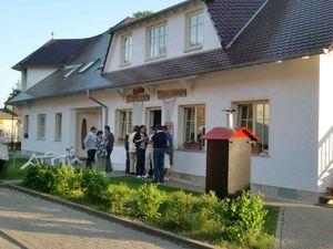 Ferienwohnung für 2 Personen (44 m²) ab 104 € in Trebbin