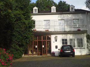 Ferienwohnung für 3 Personen (60 m²) in Treis-Karden