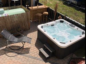 Ferienwohnung für 4 Personen (60 m²) ab 50 € in Trendelburg