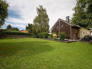 Ferienwohnung für 2 Personen (38 m²) in Trierweiler