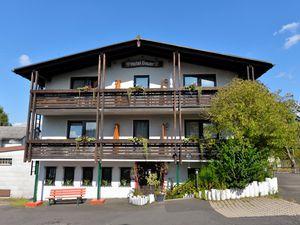 Ferienwohnung für 4 Personen ab 80 € in Tröstau