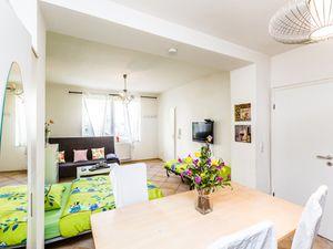 Ferienwohnung für 3 Personen ab 63 € in Troisdorf