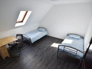 Ferienwohnung für 2 Personen ab 67 € in Troisdorf