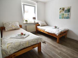 Ferienwohnung für 4 Personen ab 57 € in Troisdorf