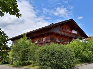 Ferienwohnung für 4 Personen (120 m²) ab 116 € in Truchtlaching