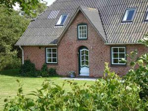 Ferienwohnung für 6 Personen (120 m²) ab 80 € in Tümlauer Koog
