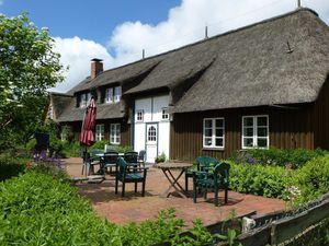 Ferienwohnung für 5 Personen (80 m²) ab 95 € in Tümlauer Koog