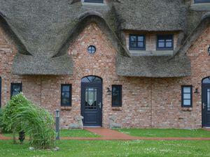 Ferienwohnung für 6 Personen (80 m²) ab 127 € in Tümlauer Koog