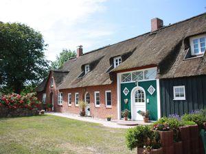 Ferienwohnung für 4 Personen (55 m²) ab 60 € in Tümlauer Koog