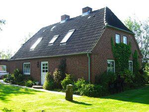 Ferienwohnung für 5 Personen (85 m²) ab 73 € in Tümlauer Koog