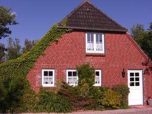 19022733-Ferienwohnung-4-Tümlauer Koog-300x225-1