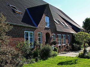 Ferienwohnung für 4 Personen (50 m²) ab 64 € in Tümlauer Koog