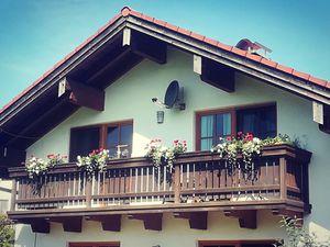 Ferienwohnung für 4 Personen (70 m²) ab 92 € in Tuntenhausen