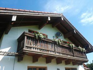 22301951-Ferienwohnung-4-Tuntenhausen-300x225-3