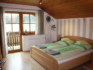 22301951-Ferienwohnung-4-Tuntenhausen-300x225-5