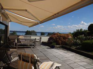 Ferienwohnung für 2 Personen (112 m²) ab 140 € in Tutzing