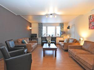 Ferienwohnung für 14 Personen (150 m²) ab 291 € in Twistetal-Oberwaroldern