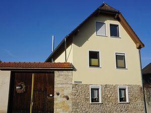 Ferienwohnung für 4 Personen (80 m²) in Udenheim